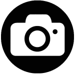 camera-icon-dp